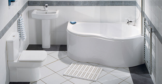 Bathroom Design and tiling Runcorn Cheshire and Merseyside