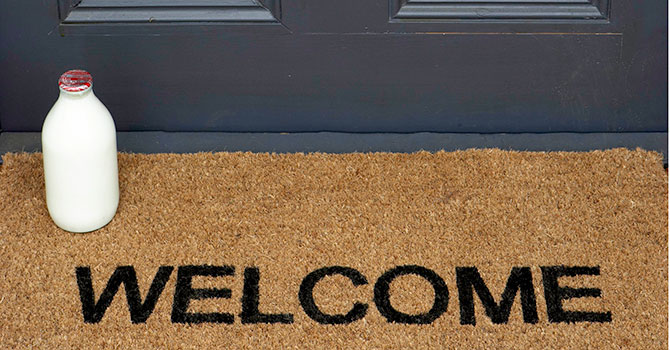 Door Fitting Services Runcorn Cheshire & Merseyside