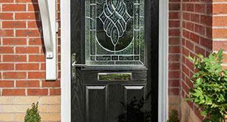 Door joinery Specialist Runcorn Cheshire and Merseyside