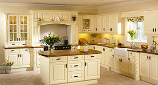 Local Fitted Kitchen Company