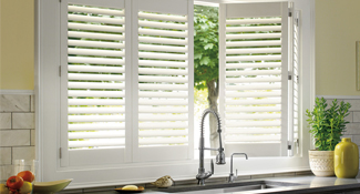 Shutters Quote Runcorn Cheshire and Merseyside