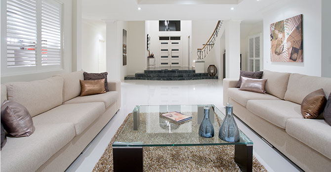 joiner bespoke Bespoke home designer Runcorn Liverpool Merseyside