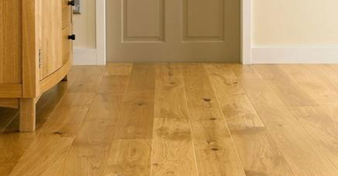 joinery Laminate Floors Runcorn Cheshire Merseyside