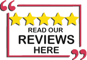 Joinery Read Our Reviews
