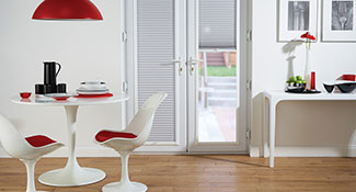 Fitted Blinds Home Improvements
